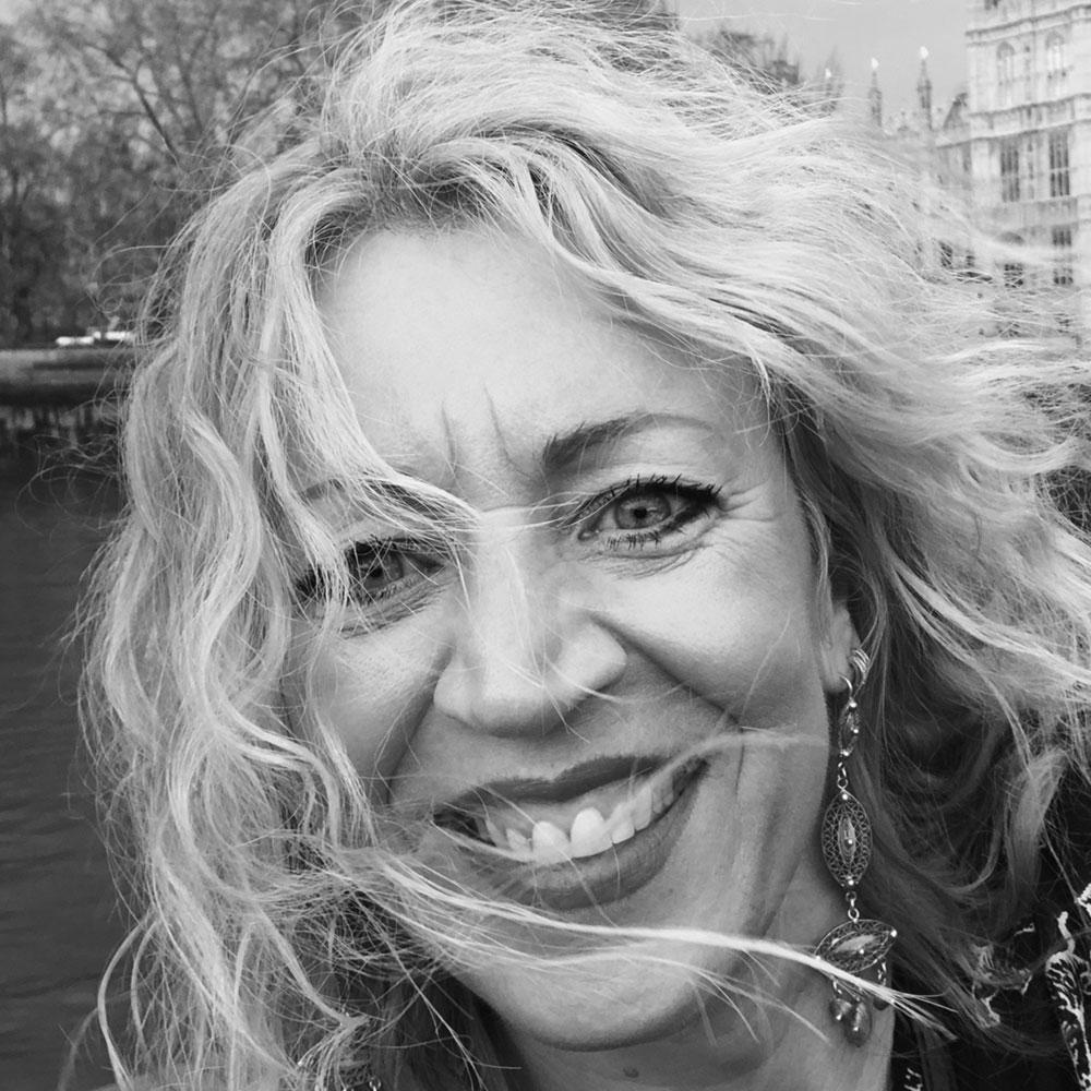 Silvia-trip-unwind-mindfulness
